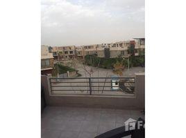 Giza 26th of July Corridor Al Reem Residence 4 卧室 联排别墅 租