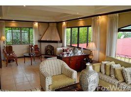 4 Habitaciones Casa en venta en , San José San Antonio, San José, Address available on request