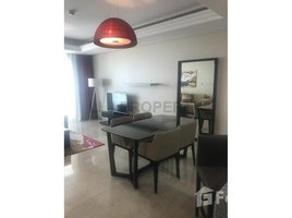2 Bedrooms Apartment for rent in , Abu Dhabi Meera MAAM Residence