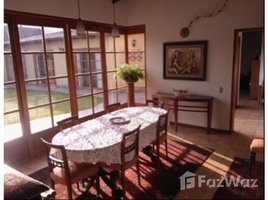 2 Habitaciones Casa en alquiler en Miraflores, Lima Paseo de la Republica, LIMA, LIMA