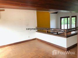 5 Bedrooms House for sale in Damansara, Selangor Glenmarie, Selangor