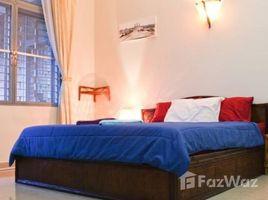 Дом, 1 спальня на продажу в Pir, Преа Сианук Other-KH-1161