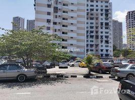 7 Bedrooms House for sale in Paya Terubong, Penang Batu Uban