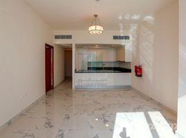 1 Schlafzimmer Immobilie zu verkaufen in Al Habtoor City, Dubai Amna