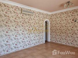 8 Bedrooms Villa for sale in Al Warqa'a 1, Dubai Al Warqaa Residence