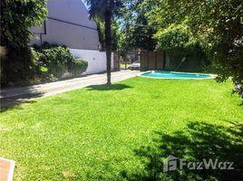 2 Habitaciones Casa en venta en , Buenos Aires Blas Parera al 100, San Isidro - Alto - Gran Bs. As. Norte, Buenos Aires