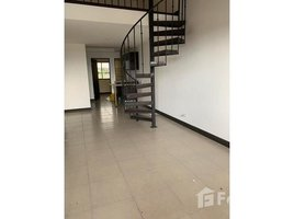 Cartago Apartment For Sale in San José 2 卧室 住宅 售