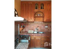 2 غرف النوم شقة للبيع في Sidi Bou Ot, Marrakech - Tensift - Al Haouz Très joli appartement de 62 m2 à vendre à Marrakech