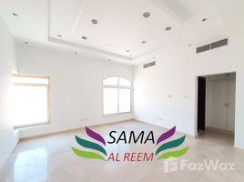 6 Bedrooms Villa for rent in Umm Suqeim 3, Dubai Umm Suqeim 3 Villas