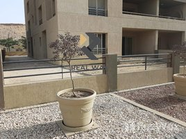 4 Bedrooms Apartment for sale in The 5th Settlement, Cairo The Square