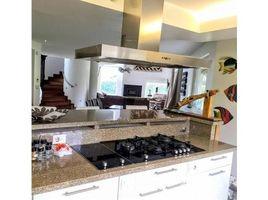 4 Habitaciones Casa en alquiler en , Buenos Aires SANTA RITA al 300, San Isidro - Medio - Gran Bs. As. Norte, Buenos Aires