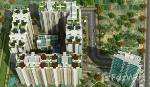 3 Bedrooms Apartment for sale in Delhi, New Delhi M2K Victoria Gardens