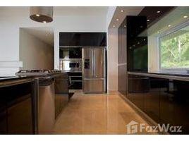 2 Habitaciones Departamento en venta en , Jalisco 248 GARDENIAS 501