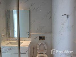 2 Bedrooms Condo for sale in Bang Khlo, Bangkok Canapaya Residences