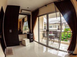 普吉 Si Sunthon Townhouse Pasak 3 卧室 联排别墅 租