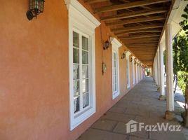 4 Schlafzimmern Immobilie zu verkaufen in Vichuquen, Maule Vichuquen, Maule, Address available on request