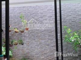 慶和省 Phuoc Hai Bán nhà mặt tiền đường Số 4 VCN Phước Hải ngang 6m 132m2, giá 11 tỷ KD sầm uất, LH +66 (0) 2 508 8780 4 卧室 屋 售