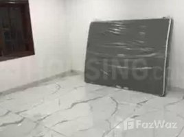 1 Bedroom House for sale in Bombay, Maharashtra 4 BHK Independent House