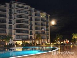 Panama Oeste Las Uvas CASAMAR 4 卧室 住宅 售