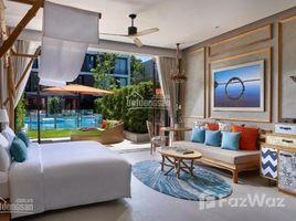 """5 Bedrooms Villa for sale in Binh Chanh, Ho Chi Minh City Địa ốc Nhà Xinh SG chính thức mở bán 20 căn biệt thự thông minh """"Smart Villas"""" giá 3,9 tỷ/căn"""