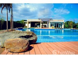 2 Bedrooms Property for sale in Pasig City, Metro Manila Kasara Urban Resort