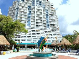 1 Bedroom Property for rent in Patong, Phuket Andaman Beach Suites