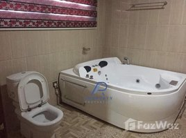 5 Bedrooms House for sale in , Greater Accra ADENTA, Accra, Greater Accra