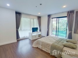 1 Bedroom Condo for sale in Nong Pa Khrang, Chiang Mai Punna Residence Oasis 1