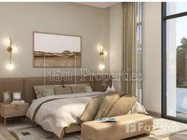 迪拜 Al Furjan 5 卧室 别墅 售