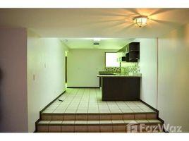3 Bedrooms Apartment for rent in , San Jose Rohrmoser