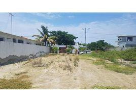 N/A Terreno (Parcela) en venta en Salinas, Santa Elena BEAUTIFUL LAND FOR SALE IN COSTA DE ORO SALINAS AT $ 36,000, Costa de Oro - Salinas, Santa Elena