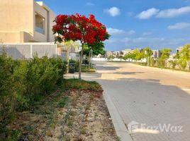 4 غرف النوم فيلا للبيع في , Matrouh stand alone villa for sale Prime location