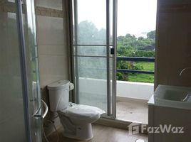 2 Bedrooms Condo for rent in Surasak, Pattaya Rama Harbour View