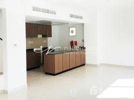 3 Bedrooms Villa for sale in , Abu Dhabi Manazel Al Reef 2