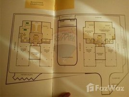 4 Bedrooms Apartment for sale in n.a. ( 913), Gujarat Meridian Flats
