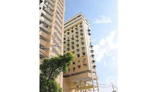 2 Bedrooms Apartment for sale in Paya Terubong, Penang Jelutong