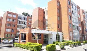 3 Habitaciones Propiedad en venta en , Santander CALLE 21 # 2 - 61 PASEO REAL I