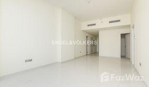 3 Bedrooms Property for sale in Loreto, Orellana Loreto 1 B