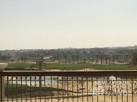 7 Bedrooms Villa for sale in Cairo Alexandria Desert Road, Giza New Giza