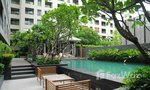 Features & Amenities of The Seed Memories Siam