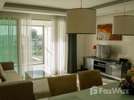 2 Bedrooms Condo for rent in Kamala, Phuket The Regent Kamala Condominium