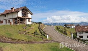 3 Habitaciones Casa en venta en Tocachi, Pichincha
