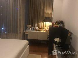 2 Bedrooms Apartment for sale in Lumphini, Bangkok Q Langsuan