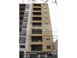2 Habitaciones Apartamento en venta en , Buenos Aires 25 de Mayo al 1800 entre Lincoln y Moreno