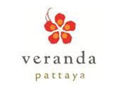 Developer of Veranda Residence Pattaya