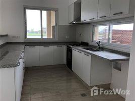 3 Habitaciones Casa en venta en , Buenos Aires Barrio Norte al 100, Escobar - Gran Bs. As. Norte, Buenos Aires