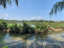N/A Land for sale in Son Phong, Quang Nam BÁN ĐẤT CHÍNH CHỦ KHÔNG MÔI GIỚI TẠI HỘI ANLIÊN HỆ : AN +66 (0) 2 508 8780