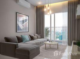 2 Bedrooms Condo for sale in Tan Thoi Hoa, Ho Chi Minh City Carillon 7