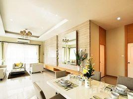 3 Bedrooms House for sale in Bang Sare, Pattaya Le Beach Home Bang Saray