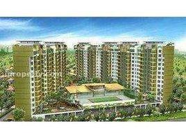 Selangor Damansara Saujana 1 卧室 住宅 租